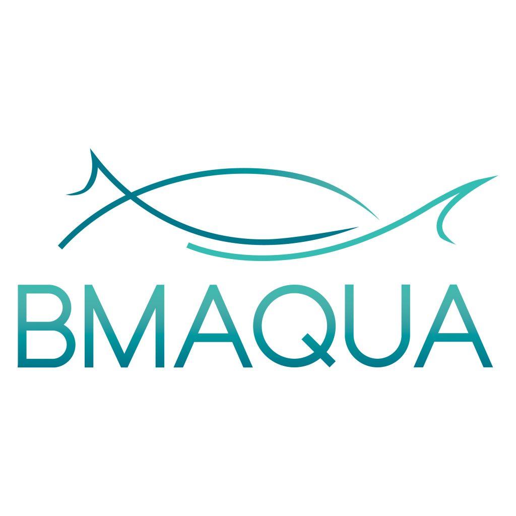 latest news archives bmaqua