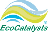 Eco Catalysts