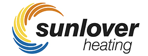 Sunlover Heating Australia