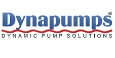 Dynapumps Pump Solutions