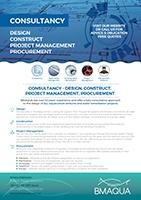 BMAQUA_consultancy