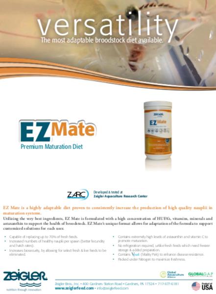 EZ-Mate